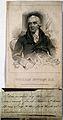 William Buchan. Stipple engraving by R. Page. Wellcome V0000854.jpg