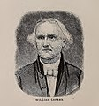 William Capers (page 250 crop).jpg