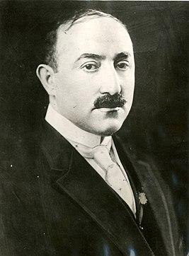 William Fox 1921.jpg