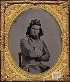 William H. Inge (Captain, Confederate, 1st Missouri Infantry and Missouri State Guard).jpg