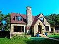 William H. Pierstorff House - panoramio.jpg