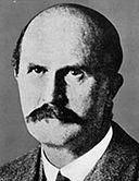 William Henry Bragg: Alter & Geburtstag