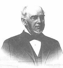 William Henry Webb.jpg