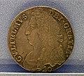 William II & III, 1694-1702, coin pic1.JPG