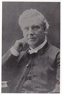 William Kelynack Australian minister and newspaper editor