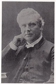 Dr Nathaniel Holmes Staten Island