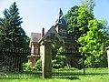 William Orr House.jpg