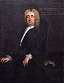 William Shippen (1672-1743), attributed to Enoch Seeman.jpg