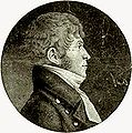 William Short (1759-1849).jpg