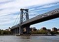 Williamsburg Bridge 2 (6215925482).jpg