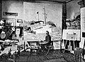 Willy Stöwer (BerlLeben 1903-06).jpg