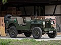 Willys Jeep im Thurgau.jpg
