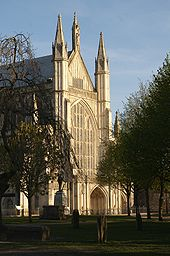 Winchester Cathedral view 1.jpg