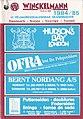Winckelmann 1984-85, Pelsadresskalendrar Skandinavien, Danmark, Norge, Sverige, Suomi (fur directory).jpg