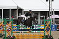 Windsor Horse Show 2009.jpg