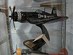 Wings of Honor Museum Walnut Ridge AR 2013-04-27 091.jpg