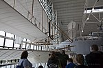 Wings over the Rockies Wright Flyer Bleriot XI 121012.jpg