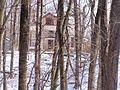 Winter Homestead PC170167.jpg