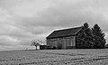 Winter barn.jpg