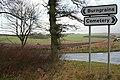 Winter ploughing at Burngrains. - geograph.org.uk - 308930.jpg