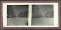 Winter scene, unidentified location, from Robert N. Dennis collection of stereoscopic views 3.png
