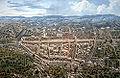 Winterthur aus der Vogelschau 1850.jpg