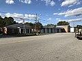 Winton, North Carolina 02.jpg