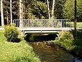 Wipperbrücke Brucher Straße 03 ies.jpg