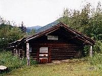 Wiseman Alaska post office.jpg