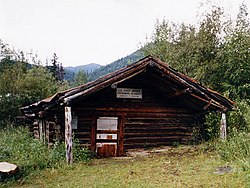 Wiseman Alaska post office.jpg