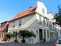 Wismar Boettcherstrasse 35 2012-10-16.jpg
