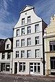 Wismar Dankwartstrasse 57 (a).jpg