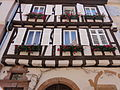 Wissembourg rNeuve 8b.JPG