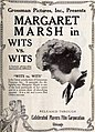 Wits vs. Wits (1920) - 1.jpg