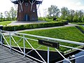 Wittebrug Dokkum 01.jpg