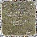 Witten Stolperstein Ilse Neugarten.jpg