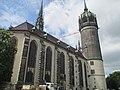 Wittenberg Schlosskirche (3).jpg