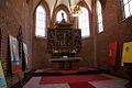Wnętrze kościoła św. Krzysztofa - ołtarz fot BMaliszewska.jpg