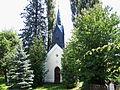 Wochesland-Kapelle.jpg
