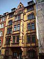 Wohn- und Geschäftshäuser Sömmerringstraße 2.JPG