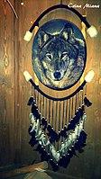 Wolf - panoramio (1).jpg
