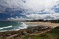 Wollongong NSW 2500, Australia - panoramio (47).jpg