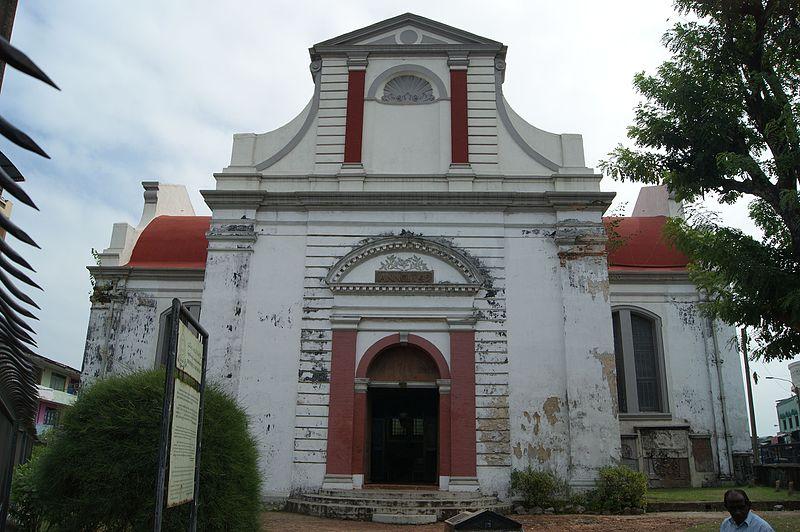 File:Wolvendaal Church - 04.jpg