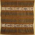 Woman's Ceremonial Skirt (Tapis) LACMA M.73.73.1.jpg