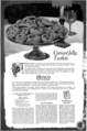 Woman's Home Companion 1919 - Crisco currange jelly tartlets.png