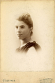 Woman by Hastings TremontSt Boston Massachusetts USA.png