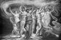 Woman in Art - The Seven Pleiades.png