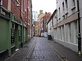 Womanby Street, Cardiff city centre - geograph.org.uk - 28989.jpg