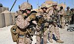 Women's History Month aboard Marine Corps Air Station Miramar 140325-A-LB020-001.jpg