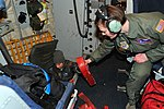 Women's heritage honored with all female refueling mission 140313-F-OG799-033.jpg